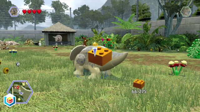 File:LEGO-Jurassic-World-Triceratops-Territory-Race-Walkthrough.jpg