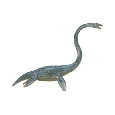 File:Elasmosaurus.jpg