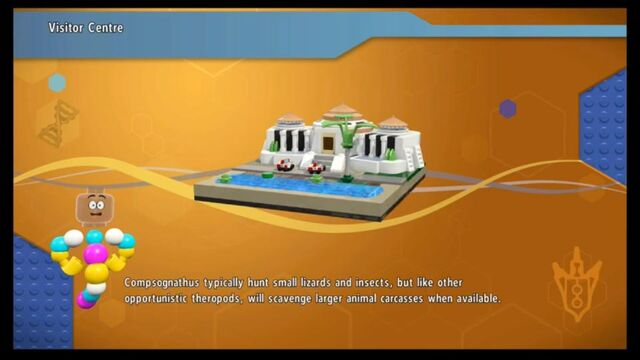 File:LEGO-Compies.jpg