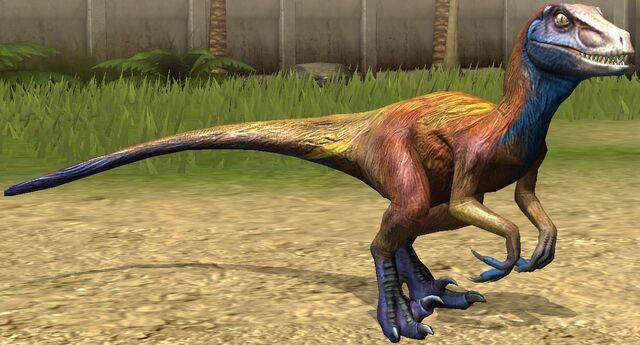 File:Utahraptor lvl 20.jpg
