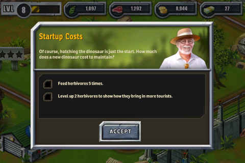 File:Startup Costs.png