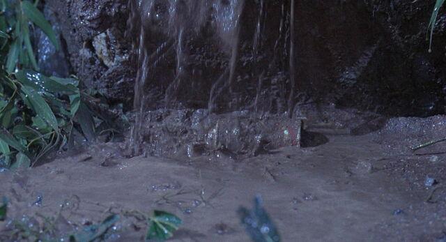 File:Jurassic-park-movie-screencaps.com-8811.jpg
