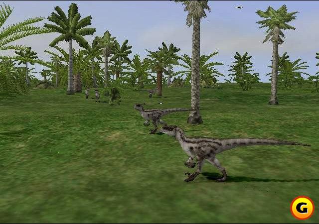 File:Jurassicparkps2 790screen004.jpg