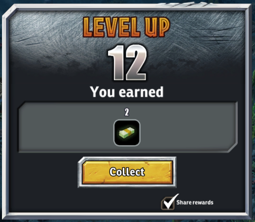 File:Level12.png