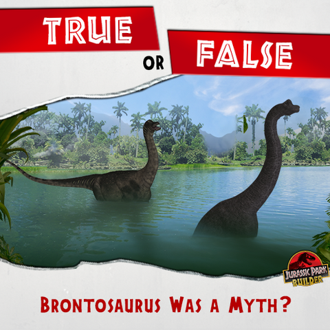 File:Brontosaurus myth.png