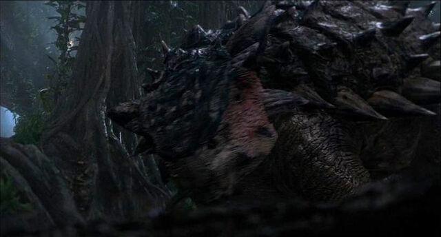 Datei:Ankylosaurus 2001 01.jpg