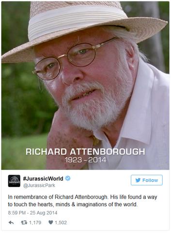File:Attenborough death tribute JW twitter.png