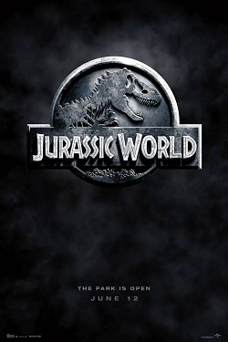 File:Jurasicworld.jpg
