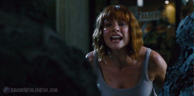 File:Jurassicworld-movie-trailer-screencap-61.jpg