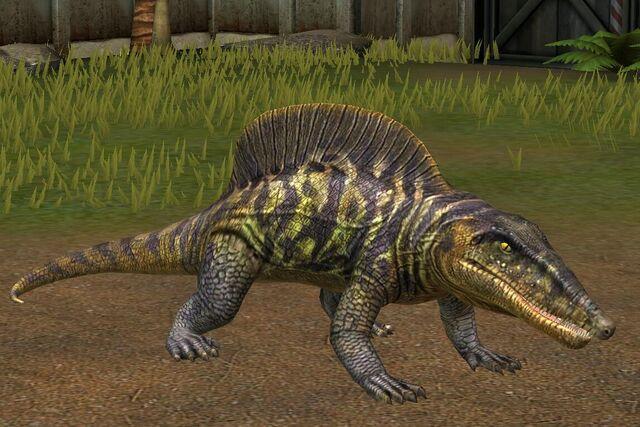 File:Secodontosaurus (13).jpg