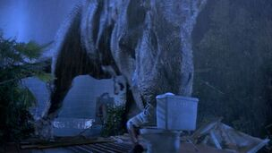 Jurassic-park-1993- 137613-fli 1371716265