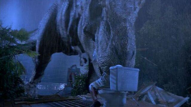 File:Jurassic-park-1993- 137613-fli 1371716265.jpg