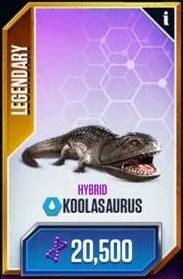 Koolasaurus-0