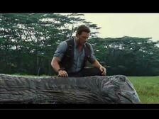 Archivo:Apatosaurus.jpg