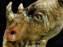HHN 2k2 Rhinosaur-filtered