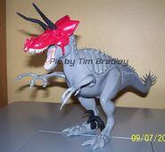 Ultimasaurus (22)