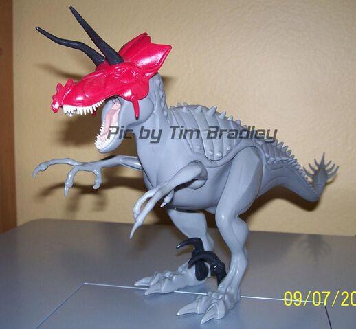 File:Ultimasaurus (22).jpg