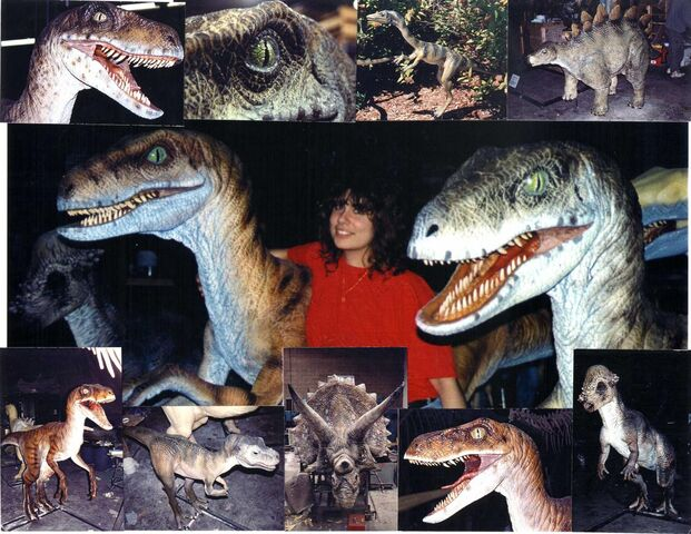 File:Jurassic Park The Lost World - project.166102513 large.jpg