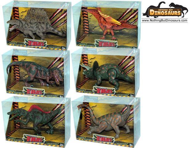 File:Lontic Jurassic Park knock-offs toys 3.jpg