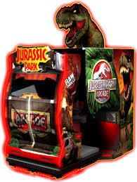 File:Jurassic Park Arcade.jpg