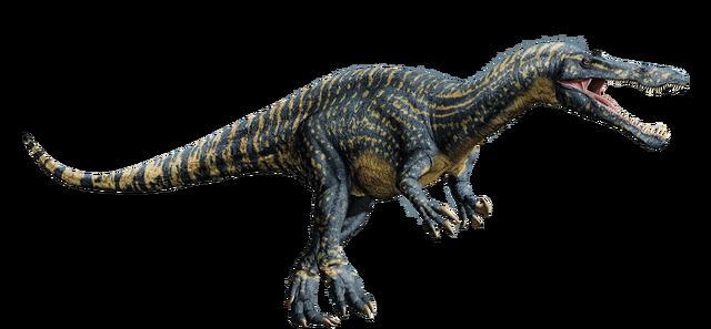 Datei:Suchomimus-detail-header.png