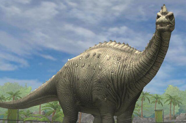 File:Bonitasaura (40).jpg
