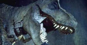 File:Jurassic park 008.jpg