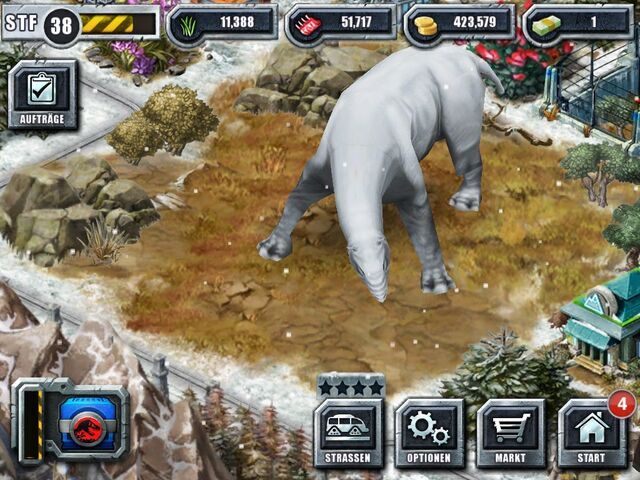 File:Indricotherium by gwyndor-d81f603.jpg