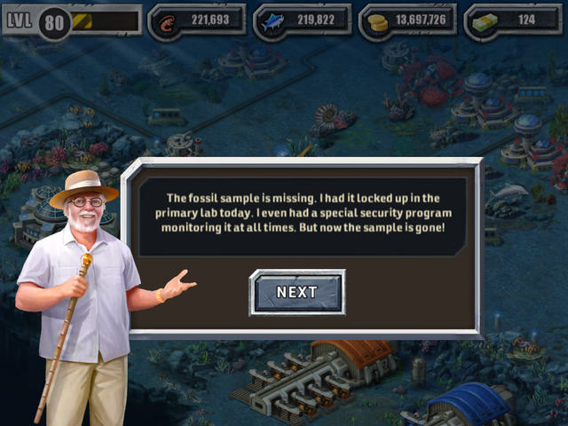 File:Waterlevel80mission3.png
