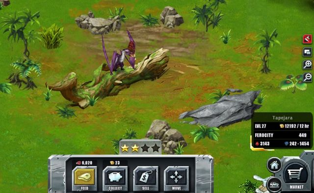 File:Jurassic Park Builder Tapejara Level24 Nov. 05, 2015.jpg