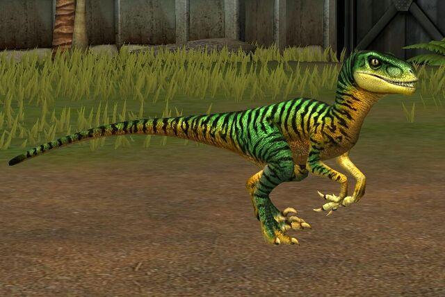 File:Jurassic World The Game (36).jpg