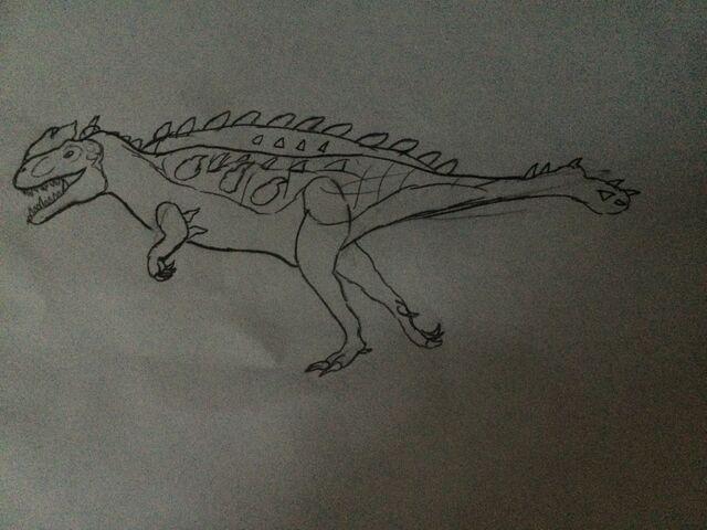 File:Molochlosaurus.jpg