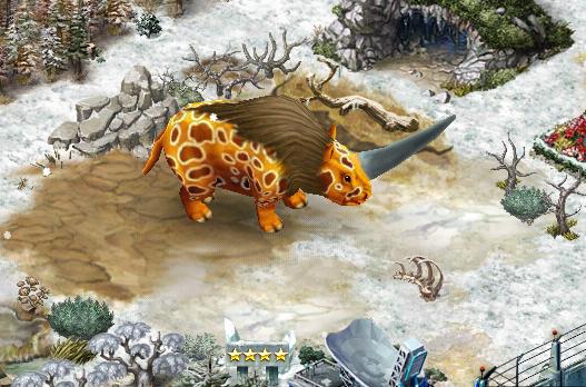 File:Level 40 Elasmotherium.png