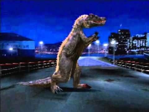 File:Suchomimus.jpg