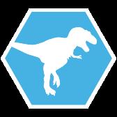 File:Tyrannosaurus-rex-header-icon.png