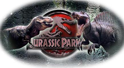 File:JP3-Logo.png