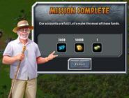 Vision Quest3