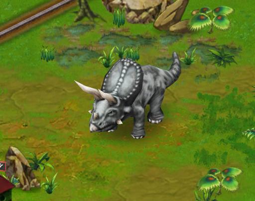 File:Torosaurus lev5.png