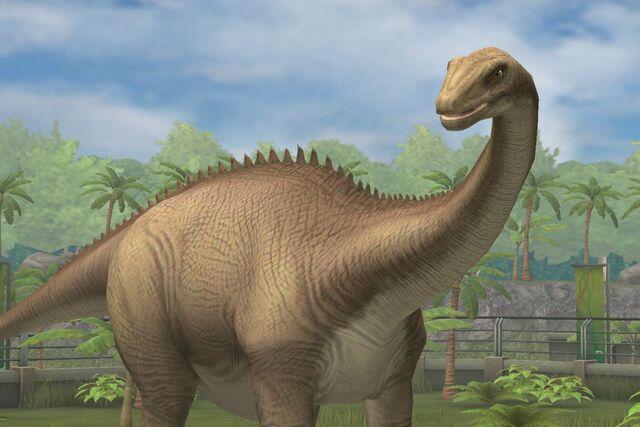 File:Diplodocus (22).jpg