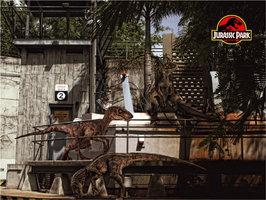 File:Jurassic park velociraptor by tomzj1-d4r9mgj.jpg