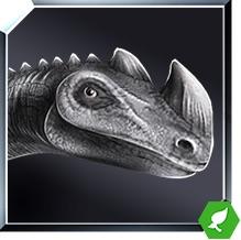 File:Supersaurus icon JW.jpg