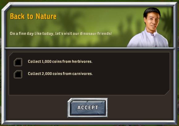 File:Back Nature.png