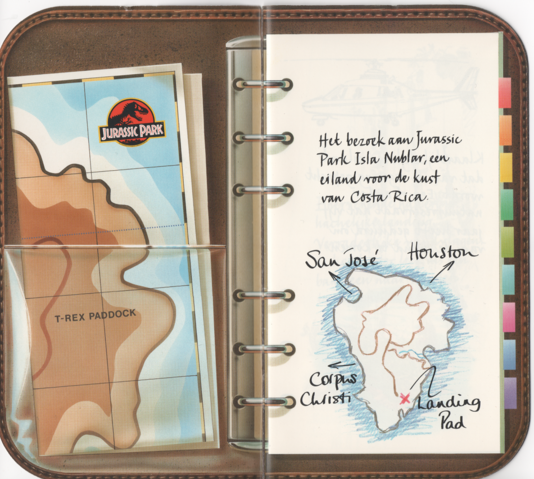 File:Fossil Booklet 2.png