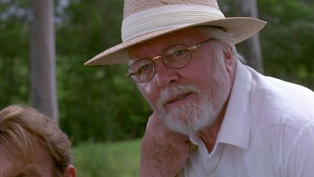 File:Richard-Attenborough-Jurassic-Park.jpg