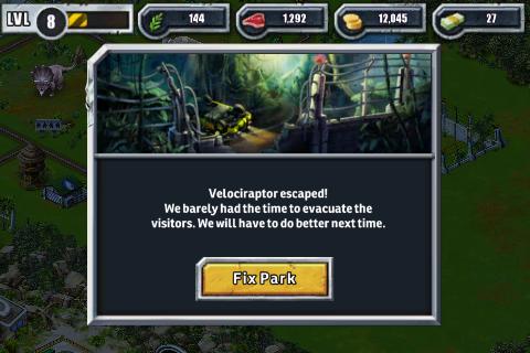 File:Velociraptor escaped.png