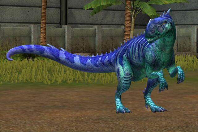 File:Monolophosaurus Jiangjunmiaoi (32).jpg