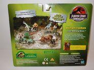 JP Dino2 Dimetrodon3