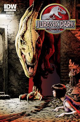 File:JurassicPark04.jpg