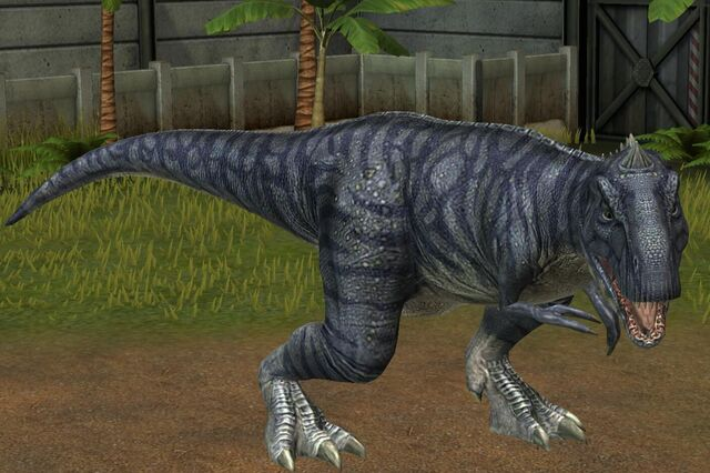 File:Majungasaurus Atopus (48).jpg