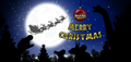 Thumbnail for version as of 09:51, December 8, 2013